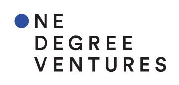 One Degree Ventures